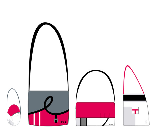 logos de carteras bing images